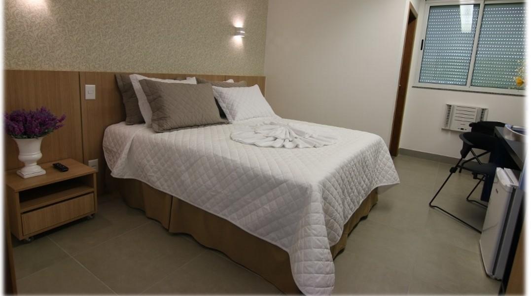 hotel-tupigua-apartamento-individual-01