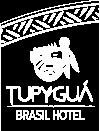 hotel-tupygua-logo-03